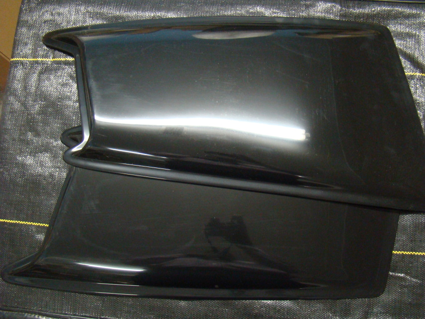 Automotive body parts auto paint supplies for Automotive paint suppliers